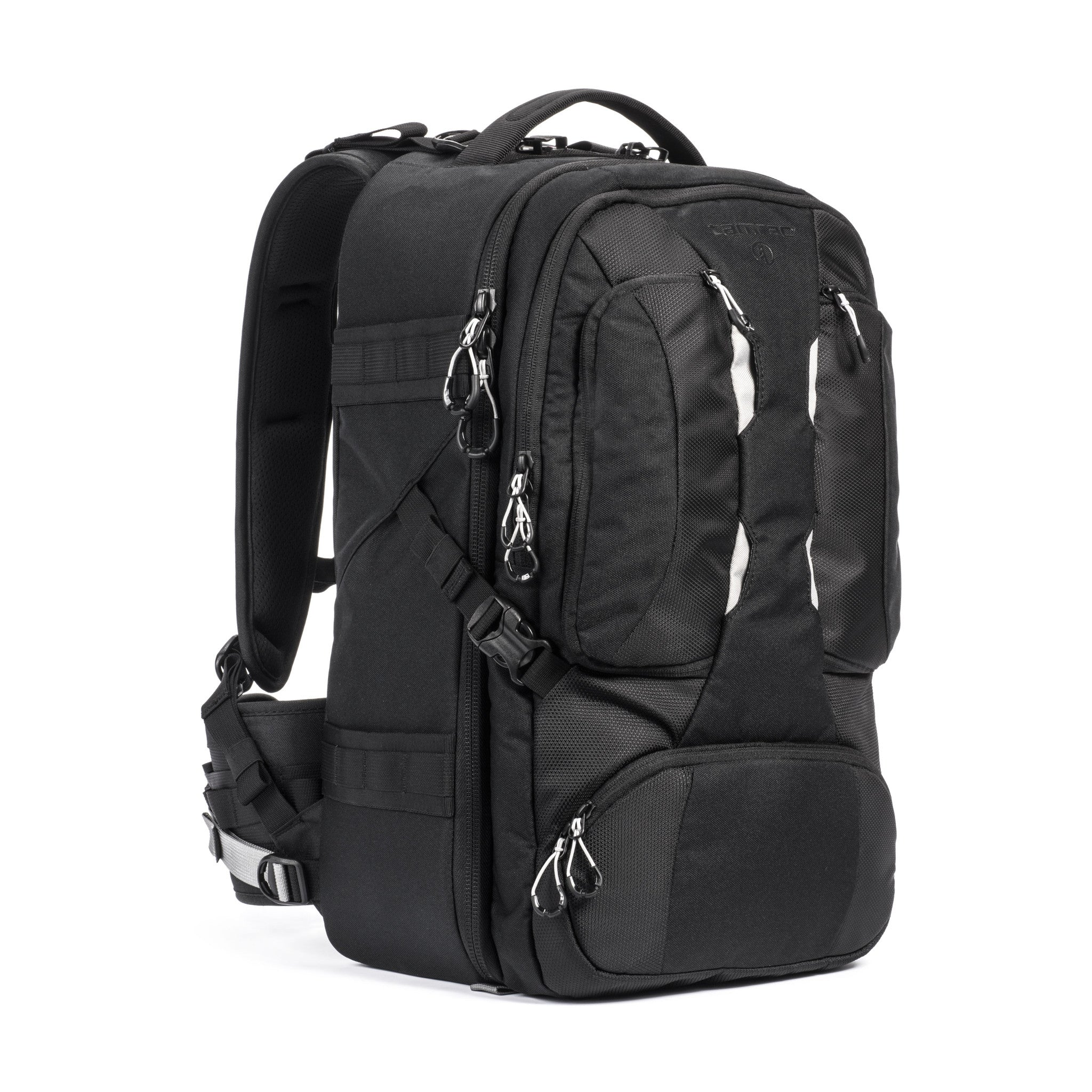 3b57a6fa80 Tamrac Anvil 27 Pro Camera Backpack - Free Shipping