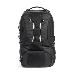 TAMRAC® Anvil 27  Camera Backpack - 10