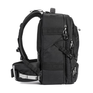 TAMRAC® Anvil 27  Camera Backpack - 7