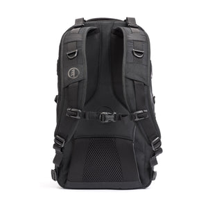 TAMRAC® Anvil 27  Camera Backpack - 8