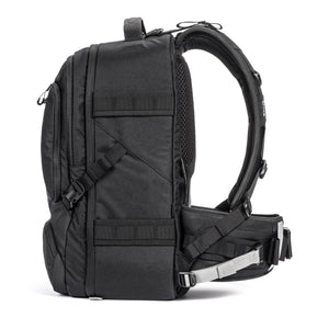 TAMRAC® Anvil 27  Camera Backpack - 9