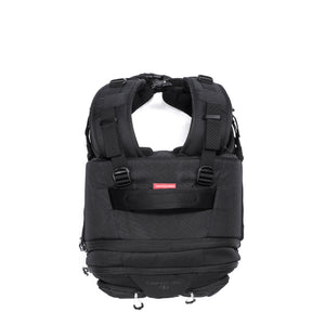 TAMRAC® Anvil 27  Camera Backpack - 12