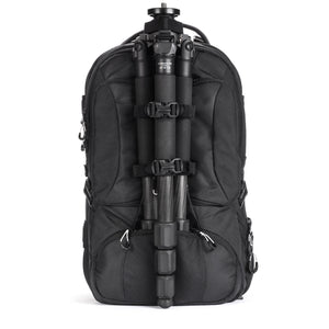 TAMRAC® Anvil 27  Camera Backpack - 13