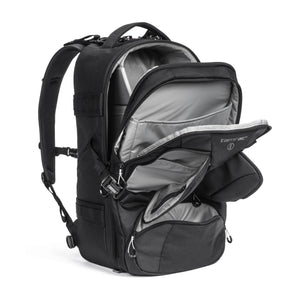 TAMRAC® Anvil 27  Camera Backpack - 2
