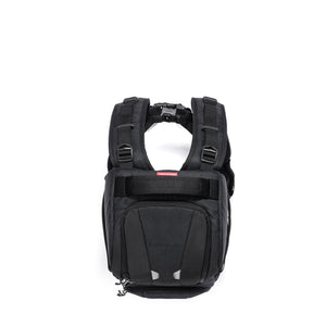 TAMRAC® Anvil Super 25  Large Lens Camera Backpack - 11
