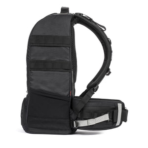 TAMRAC® Anvil Super 25  Large Lens Camera Backpack - 7