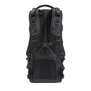 TAMRAC® Anvil Super 25  Large Lens Camera Backpack - 9