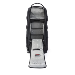 TAMRAC® Anvil Super 25  Large Lens Camera Backpack - 3