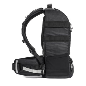 TAMRAC® Anvil Super 25  Large Lens Camera Backpack - 5
