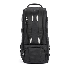 TAMRAC® Anvil Super 25  Large Lens Camera Backpack - 8