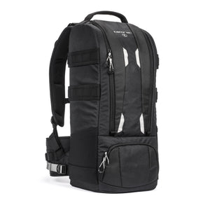 TAMRAC® Anvil Super 25  Large Lens Camera Backpack - 1