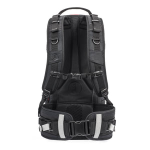 TAMRAC® Anvil Super 25  Large Lens Camera Backpack - 6