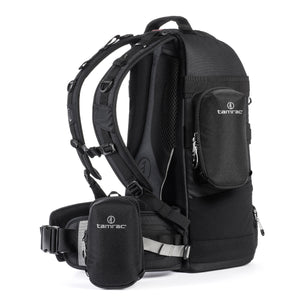 TAMRAC® Anvil Super 25  Camera Backpack - 4