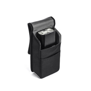 TAMRAC® Arc Flash Pocket 1.7  Accessory - 2
