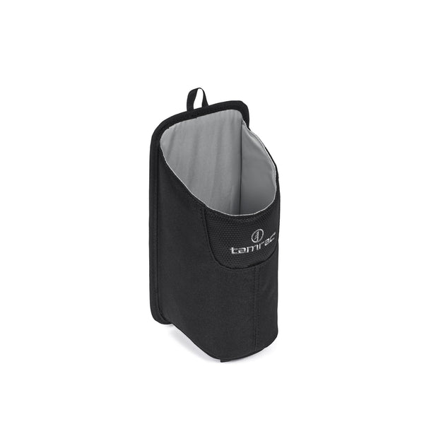 TAMRAC® Arc Water Bottle Carrier or Quick Access Lens Case  Accessory - 1