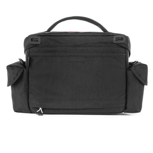TAMRAC® Stratus 6  Shoulder Camera Bag - 5 Rear