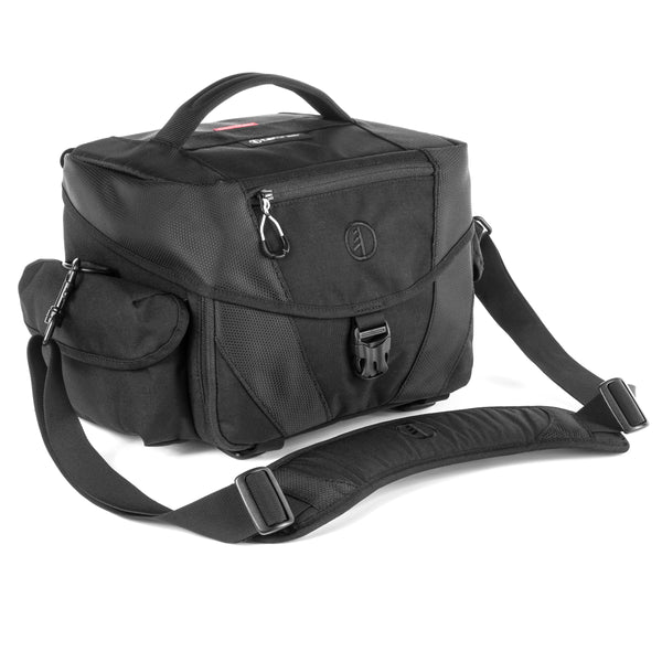 TAMRAC® Stratus 6  Shoulder Camera Bag - 1 Front Angle