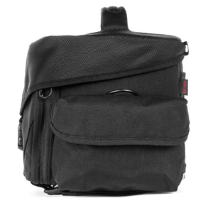 TAMRAC® Stratus 6  Shoulder Camera Bag - 12 Right