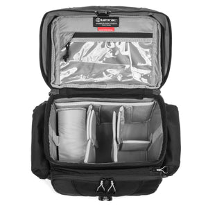 TAMRAC® Stratus 6  Shoulder Camera Bag - 6 Empty