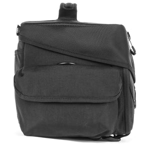 TAMRAC® Stratus 6  Shoulder Camera Bag - 7 Left