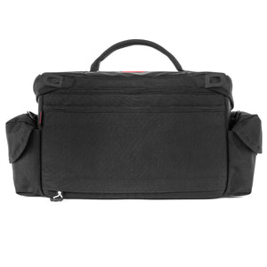 TAMRAC® Stratus 8  Shoulder Camera Bag - 8