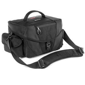 TAMRAC® Stratus 8  Shoulder Camera Bag - 1 Front Angle