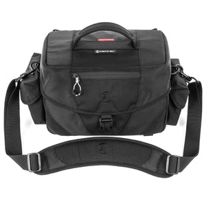 TAMRAC® Stratus 8  Shoulder Camera Bag - 2 Front
