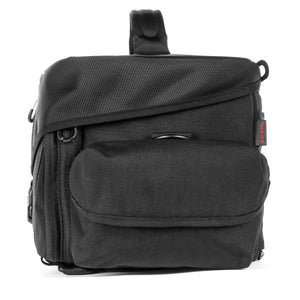 TAMRAC® Stratus 8  Shoulder Camera Bag - 5 Left