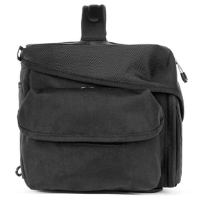 TAMRAC® Stratus 8  Shoulder Camera Bag - 9 RIght