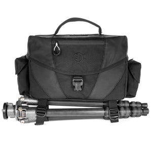 TAMRAC® Stratus 8  Shoulder Camera Bag - 12 Tripod