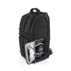TAMRAC® Corona 26  Sling to Backpack Convertible Camera Bag - 5