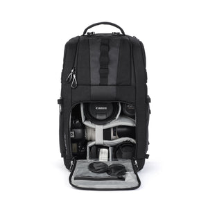 TAMRAC® Corona 26  Sling to Backpack Convertible Camera Bag - 4
