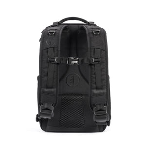 TAMRAC® Corona 26  Sling to Backpack Convertible Camera Bag - 9