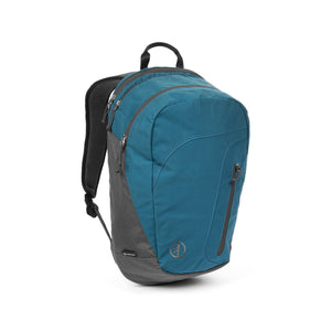 TAMRAC® Hoodoo 18 Ocean Camera Backpack - 1