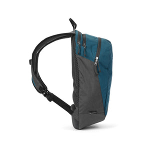 TAMRAC® Hoodoo 18  Camera Backpack - 6