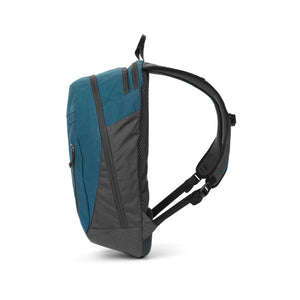 TAMRAC® Hoodoo 18  Camera Backpack - 8