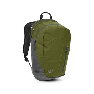 TAMRAC® Hoodoo 18 Kiwi Camera Backpack - 11