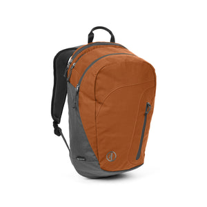 TAMRAC® Hoodoo 18 Pumpkin Camera Backpack - 10