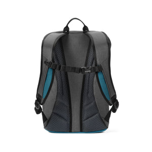 TAMRAC® Hoodoo 20  Camera Backpack - 4