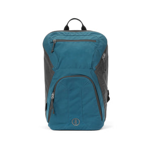 TAMRAC® Hoodoo 20  Camera Backpack - 2