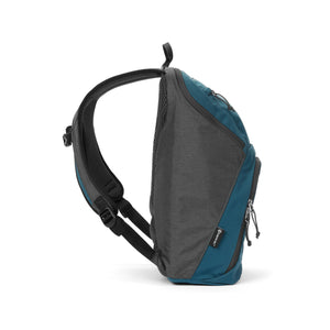 TAMRAC® Hoodoo 20  Camera Backpack - 3