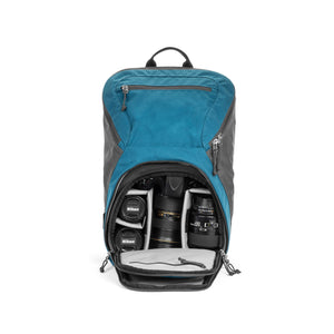 TAMRAC® Hoodoo 20  Camera Backpack - 7