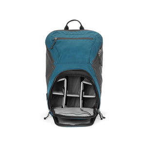 TAMRAC® Hoodoo 20  Camera Backpack - 8