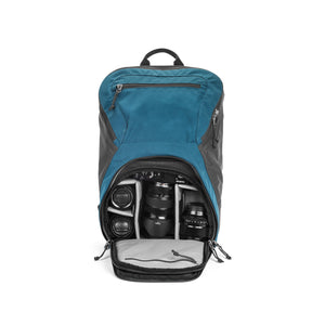 TAMRAC® Hoodoo 20  Camera Backpack - 9