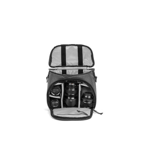 TAMRAC® Hoodoo 20  Camera Backpack - 12