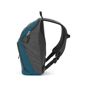 TAMRAC® Hoodoo 20  Camera Backpack - 5