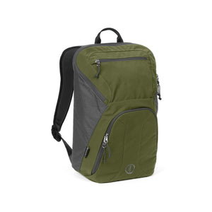 TAMRAC® Hoodoo 20 Kiwi Camera Backpack - 13