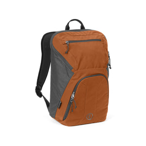 TAMRAC® Hoodoo 20 Pumpkin Camera Backpack - 14