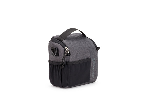 TAMRAC® Tradewind 2.6  Shoulder Camera Bag - 1