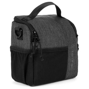 Tradewind Shoulder Bag 3.6